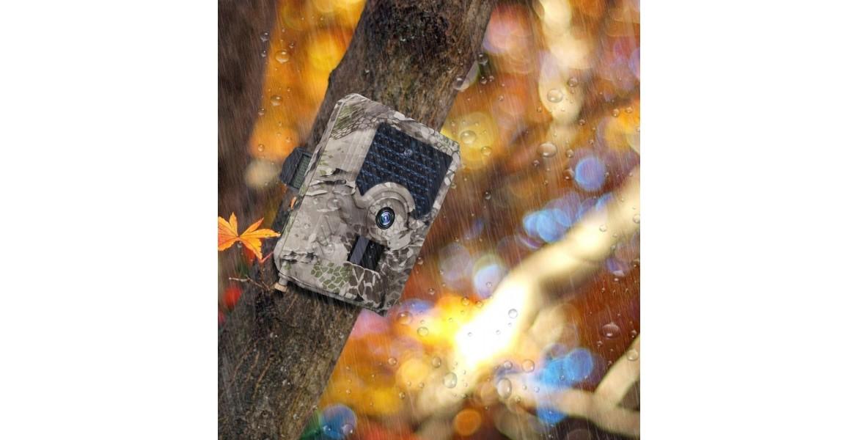 https://www.beveiligingscameras.nl/image/cache/catalog/product%20fotos/QT-TRBO-1buiten-1170x600.jpg