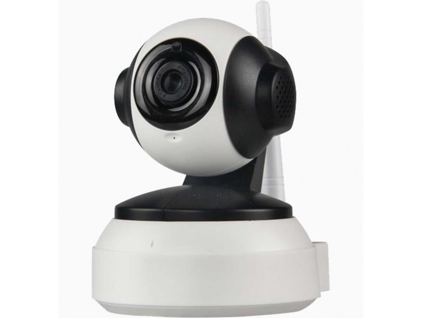 Veiligheid smart home wifi camera