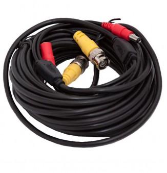 Coax kabel 15 meter