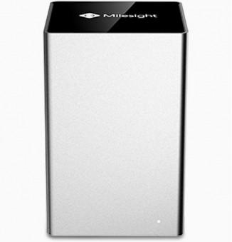 Milesight 4k Mini NVR