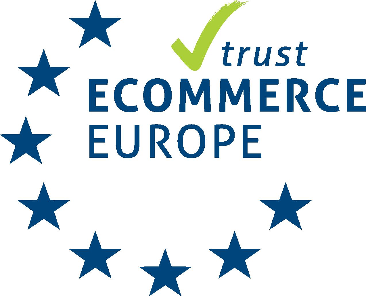 ecommerce_eyrope_trustmark