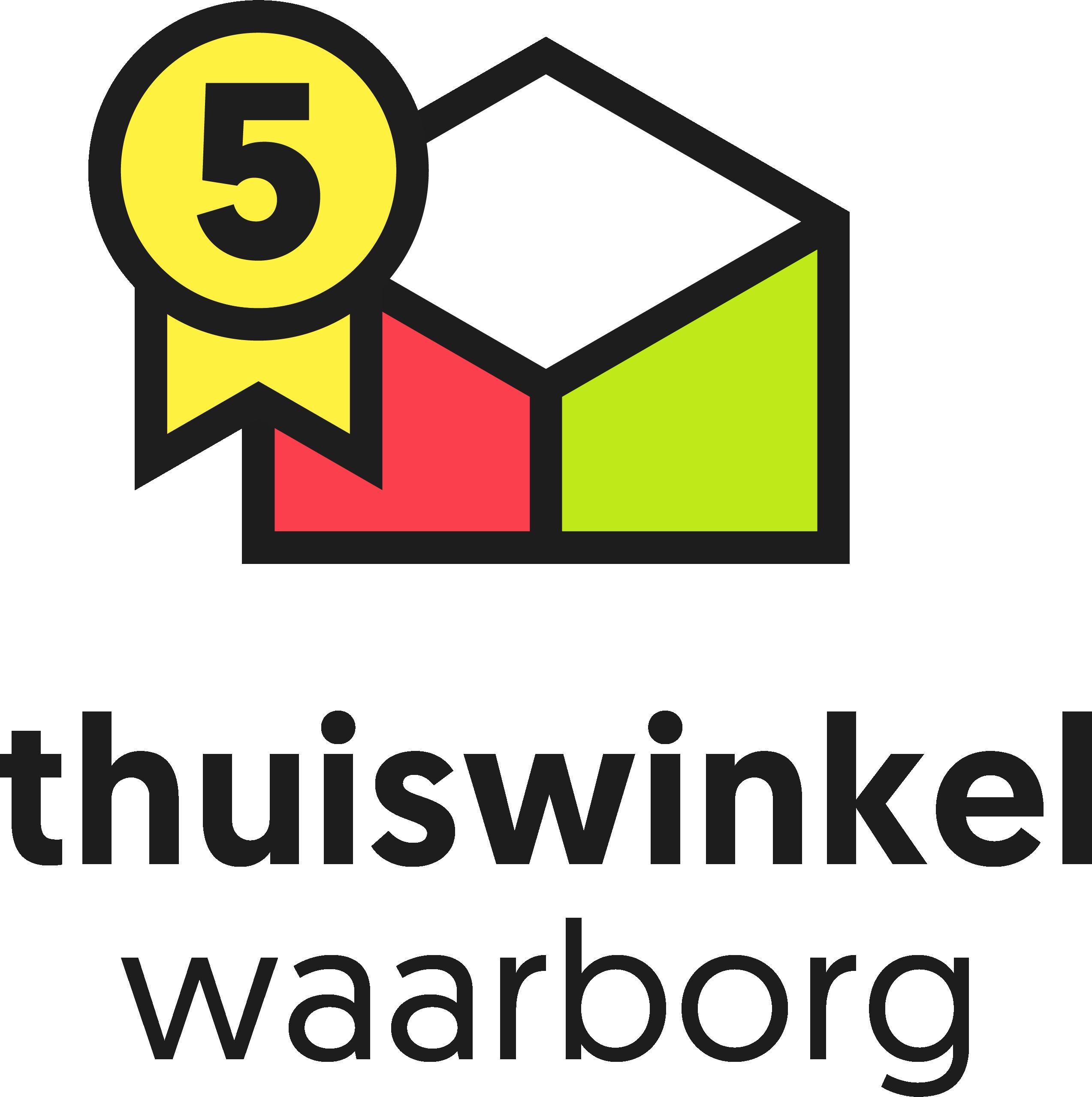 thuiswinkel_waarborg_logo